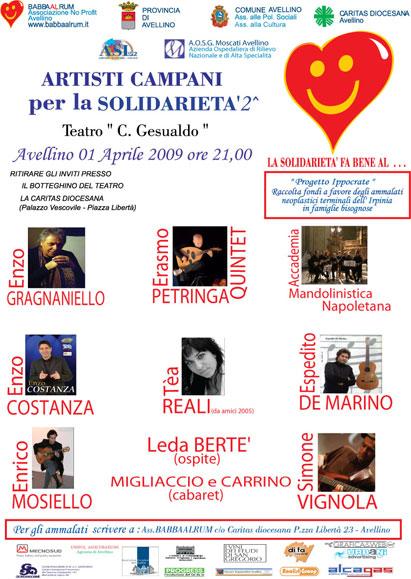 1aprile2009