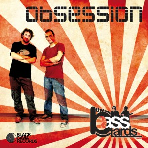 the BASStards - Obsession