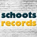 schoots-records_logo