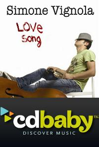 love_song_front_cd_baby