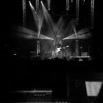 Simone Vignola - Live on Main Stage @ European Bassday 2009
