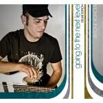 Simone Vignola - Going to the next level (Deluxe Edition)