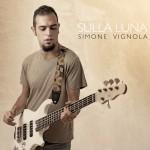 Simone Vignola - Sulla Luna