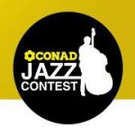 conadjazzcontest2013