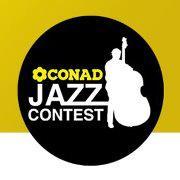 conad jazz contest 2013