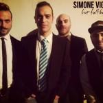 "Simone Vignola ""live-full-band"""
