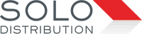 logo_solo_distribution