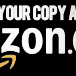 preorder-copy-at-amazon