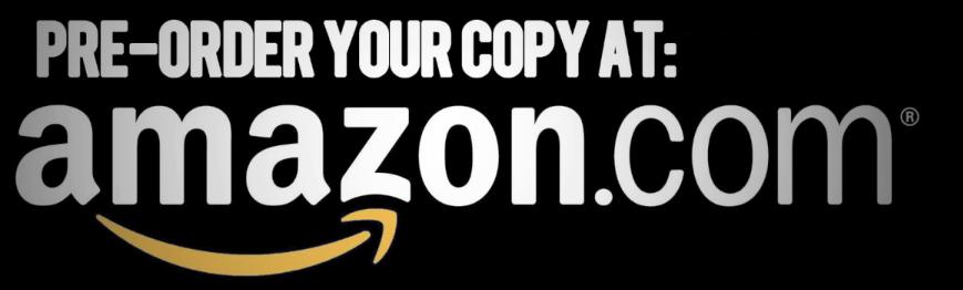 preorder-copy-at-amazon