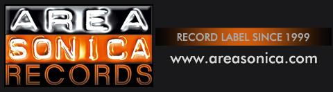 Areasonica Records