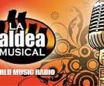 aldea musical radio