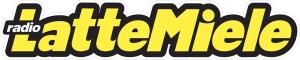 logo_radio_lattemiele_simone_vignola