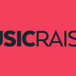 musicraiser logo