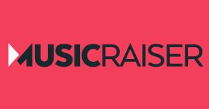 musicraiser_logo