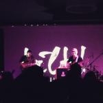 simone-vignola-live-al-tilt-avellino