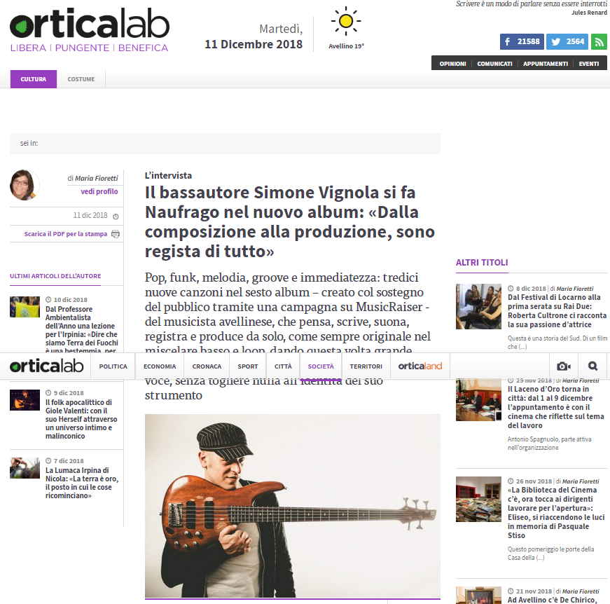 orticalab-intervista-simone-vignola