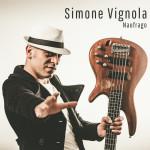 Simone Vignola - Naufrago