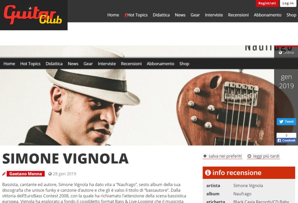 guitarclub-magazine