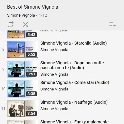 playlist-best-of-simone-vignola
