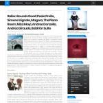 simone-vignola-blogfoolk