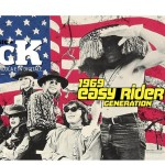 recensione-naufrago-classic-rock