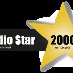 logo-radio-star-200-quindici